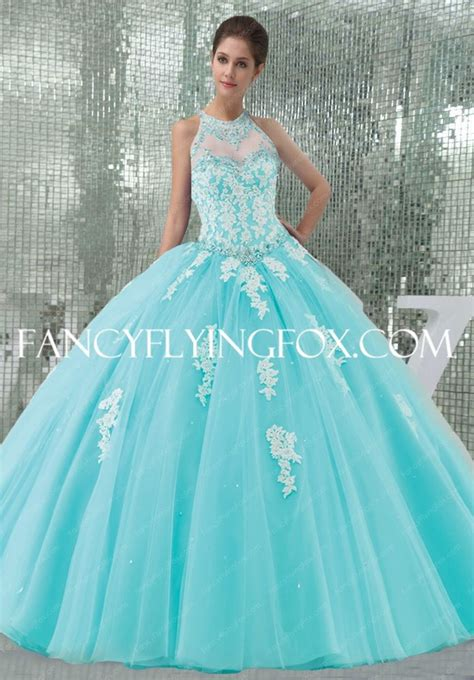quinceanera themes tiffany blue best 25 blue quinceanera dresses ideas on pinterest