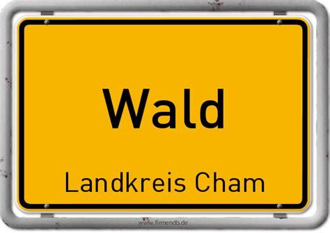 Auto Heimerl Wald by Firmen In Wald Firmendb Firmenverzeichnis