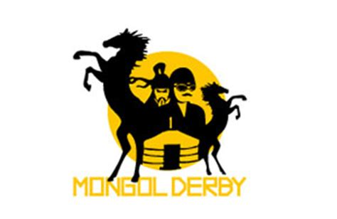 Horse Sweepstakes 2017 - two canadians to contest 2017 mongol derby horse canadahorse canada