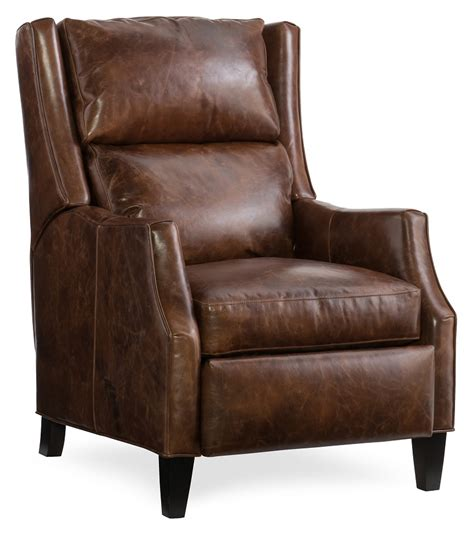 on sale recliners thomas recliner with articulating headrest by bradington