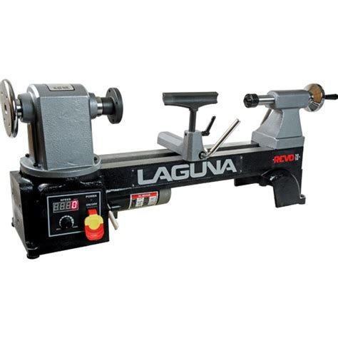 mini woodworking lathe mini lathe stand plans woodworking projects plans
