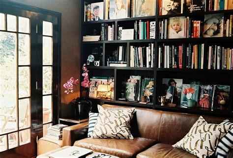 decorating with books decorating with books decoratingspecial com