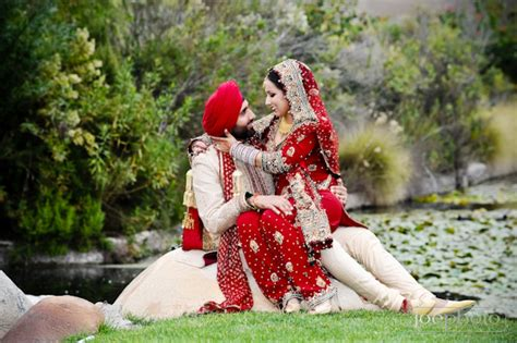 indian wedding photography southern california southern california indian wedding by joe photo maharani weddings