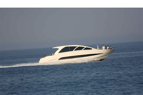 wake boat meaning nice motor yacht and boat design favorite plans
