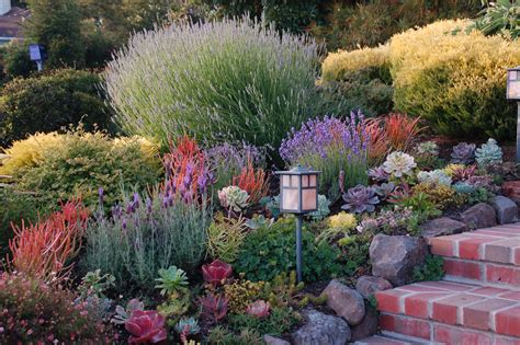 best gardens great garden ideas from the west s best gardens sunset