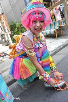 stokke tripp trapp hazel grey 1000 images about japan street style on pinterest