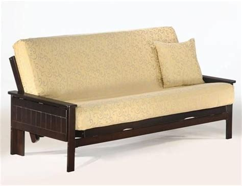1000 ideas about futon frame on futon sofa
