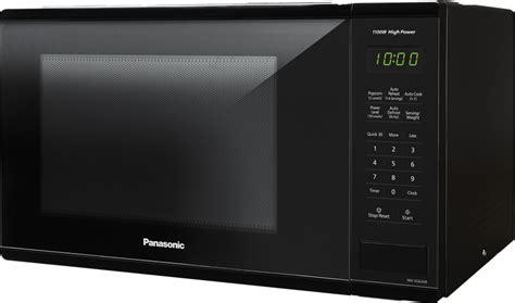 best panasonic best panasonic countertop microwave reviews in 2017
