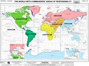 us army maps earth the worldwide network of us bases the global