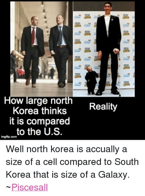 North Korea South Korea Meme - 25 best memes about skoreaball and south korea skoreaball and south korea memes