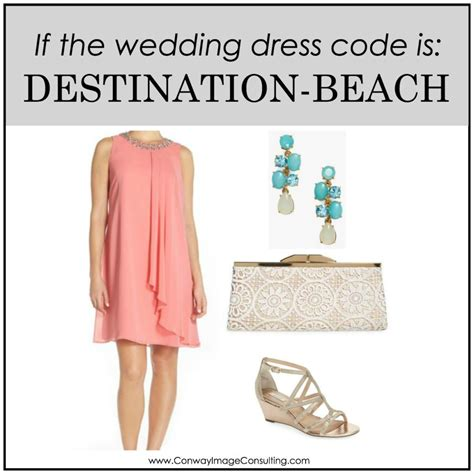 summer wedding dress code what to wear to a formal what to wear summer wedding guide