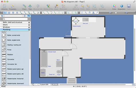 home design software electrical home designer pro electrical home design software