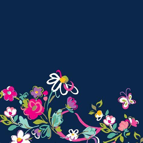 Vera Bradley Wallpaper For Mac | vera bradley wallpaper and background downloads for