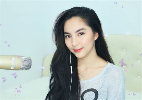download mp3 hanin dhiya sayang download 8 08 mb hanin dhiya perfect ed sheeran mp3