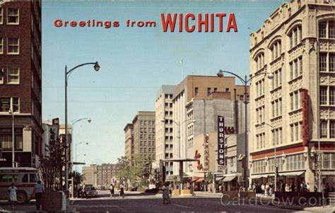 we buy houses wichita ks downtown wichita