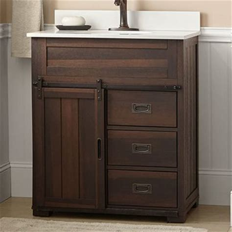 shop bathroom vanities vanity tops  lowescom
