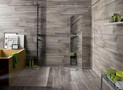 waterproof paint for wood in bathroom wood in bathroom waterproof featuring black finish