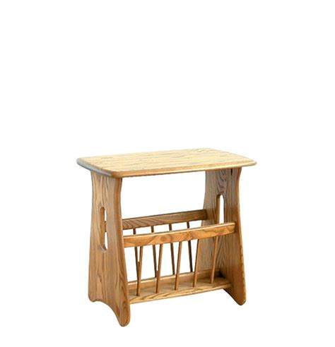 Table With L And Magazine Rack by Magazine Rack Coffee L Tables Ercol Furniture