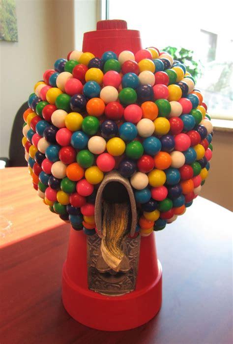 Sweepstake Ideas - halloween decorating contest ideas execid com