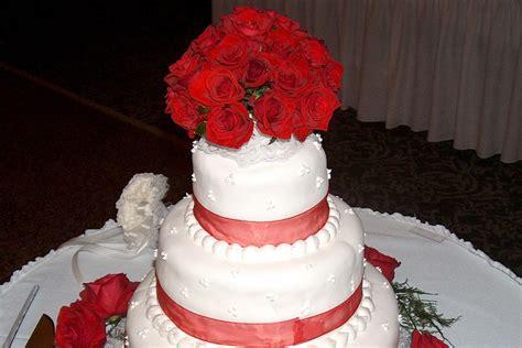 Wedding Cake Meme by Comment Faire Un Wedding Cake Recette Du G 226 Teau Am 233 Ricain