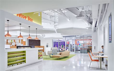 Fedex Office Perks corporate office perks more than a coffee pot out