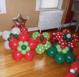how to make balloon flowers 15 marvelous ways guide