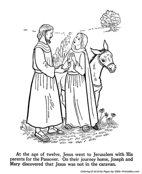 free bible coloring pages new testament bible worksheets for youth abitlikethis