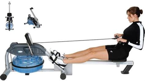 rowing machine reviews the best guide of 2015