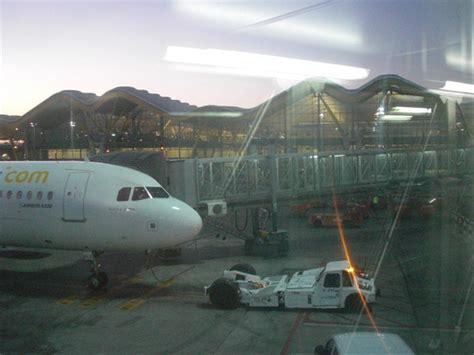 come arrivare al porto di venezia terminal 4 aeroporto di madrid barajas arrivo dall italia