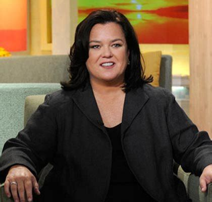 optimum commercial actress rosie o donnell survives serious heart attack queer me up