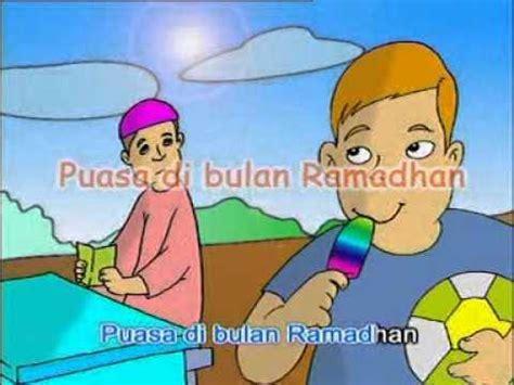 cara download film kartun anak full download film kartun syamil dan dodo terbaru cara