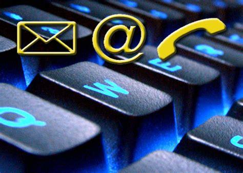 dei deputati contatti email contatti andrea sarubbi
