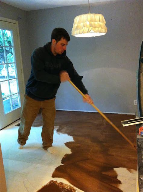best 25 cheap flooring ideas ideas on cheap