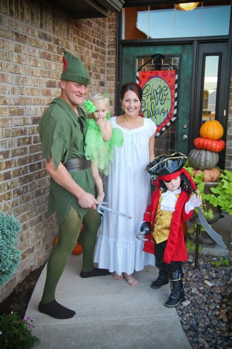 halloween themes for families fun halloween costume ideas for the family happy home fairy