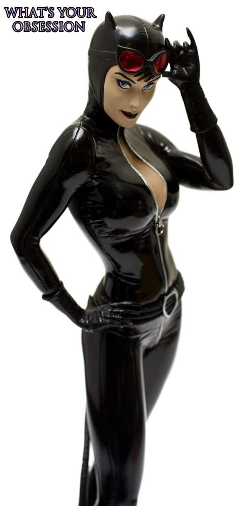 latex costume tutorial 358 best images about asdg on pinterest catsuit cosplay