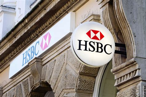 hsbc bank image hsbc banking company s systems knocked offline by cyberattack