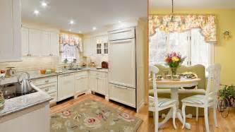 1930 home interior 1920 s and 1930 s interior design boston design and