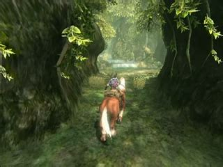 emuparadise zelda twilight princess legend of zelda the twilight princess europe en fr