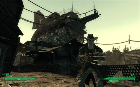 fallout 3 deathclaw alpha power deathclaw gauntlet at fallout3 nexus mods and