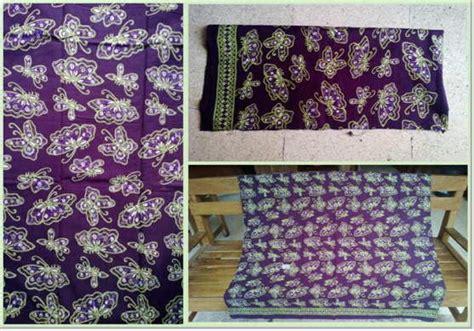Kain Batik Cap Asli 7 kain batik murah cap asli warga dan sekitarnya