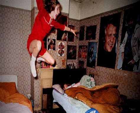 st real story the of the enfield haunting a look at the
