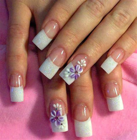 design nail art pictures brilliant crazy nail art designs nail art ideas 101