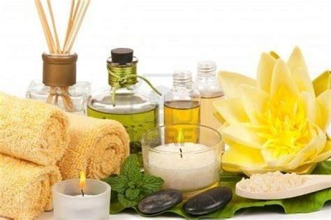Imagenes De Aceites Relajantes | aceites esenciales puros vademecum para conocerlos