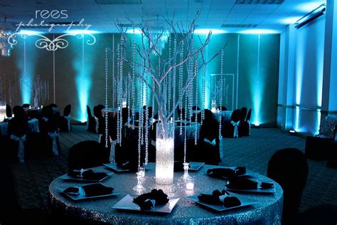 diy wedding reception lighting diy uplighting for weddings add color and ambience with