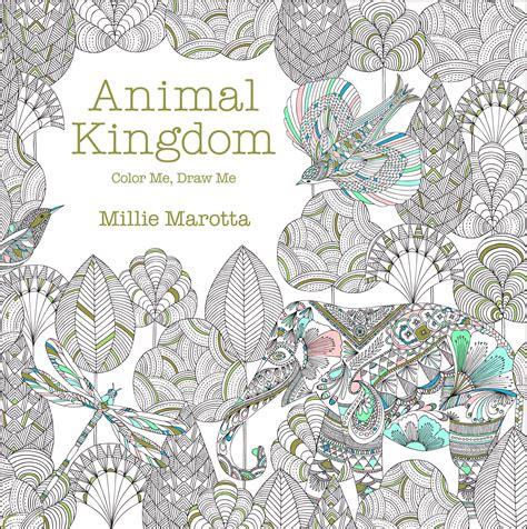 Printable Animal Kingdom   the animal kingdom and classification free printables