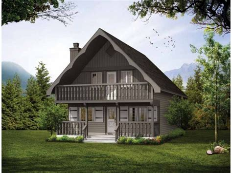 swiss house design swiss style house plans between rustic and modern houz buzz