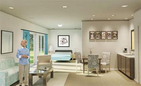 hopedale senior living room layouts senior living interior design by melissa cooper via