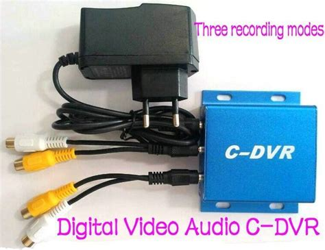 mini dvr mini recorder portable recorder of mini portable tf card recorder dvr surveillance