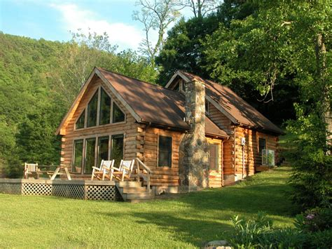 Va Cabins by Harman S Luxury Log Cabins Cabins Wv Resort Reviews Resortsandlodges