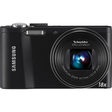 Kamera Samsung Hd 5x samsung wb700 digital black ec wb700zbpbus b h photo
